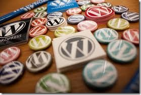 wordpress_easyphp