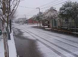 nieve2.jpg