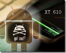 XT610root