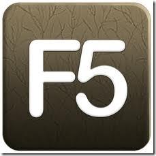 follow5