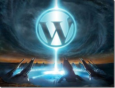 wordpressxiuxi