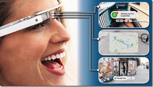 google-glasses-500x281