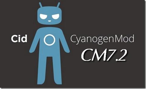 cyanogenmod-7.2