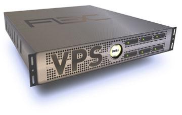vps-server-image